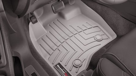 Weather Tech - Car Floor Mats